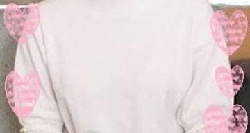 FC2-PPV-1905788 【9980→10/31まで4980】元J●Lの客室乗務員❤️ショートヘアがとっても似合う美人妻❤️セックスレスで欲求不満❤️エビ反りビクビク連続絶頂❤️膣奥に他人の精子を大量中出し
