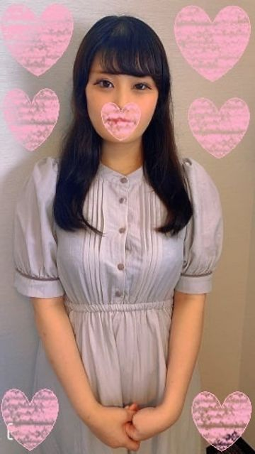 FC2-PPV-2085318 【初撮り!完全顔出し】19歳の某有名大学生で現役家庭教師❤️初撮り❤️完全顔出しプレミア❤️ナマ挿入❤️真正中出し❤️清楚な才女の収縮名器のオマンコにオジサン精子を膣奥射精❤️