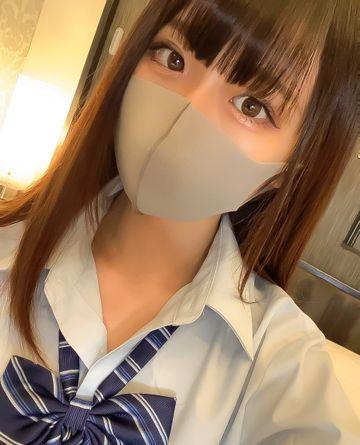 FC2-PPV-2071287 【売り切れ次第、一時販売停止】18歳現役女子◯学生、超スレンダー美少女りかちゃん!