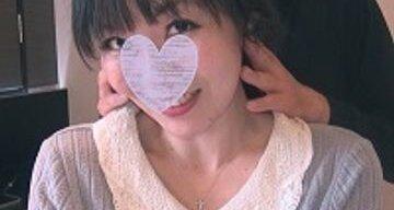 FC2-PPV-2122291 【個人撮影】スレンダー美巨乳ドスケベ痴女ふみえさんに大量発射!
