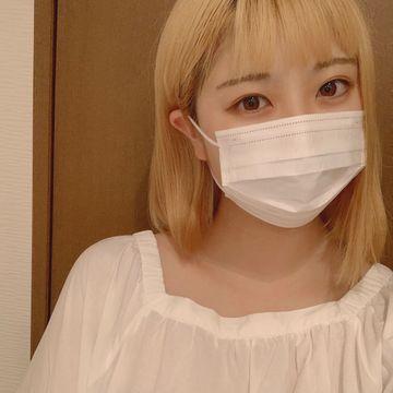 FC2-PPV-2034201 同郷の幼馴染のあかりちゃんが誕生日を迎え18歳に。。。大学見学で東京に来たので、久しぶりの再会ハメ撮りセックス