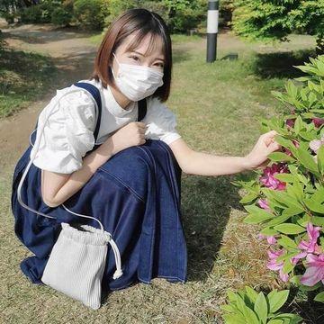 FC2-PPV-2191522 【無修正】長身美脚の音大生と庭園デートから高級ホテルで奏でる様に乱れる美女。
