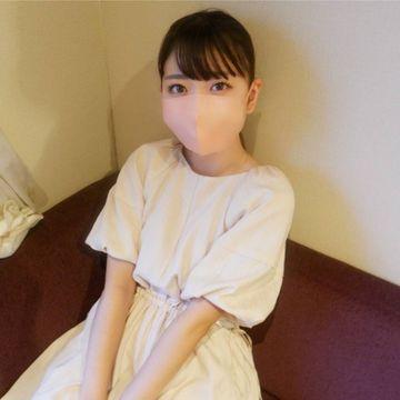FC2-PPV-2213482 【最新作】えりかちゃんと1泊2日の関西旅行!デート中もエッチなえりかちゃん!