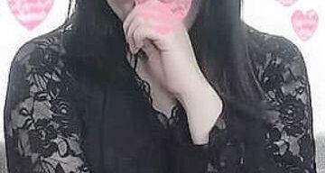 FC2-PPV-2245126 【4980→本数限定3980】完全顔出し❤️スケベすぎる美人保育士❤️乳首もオマンコもイキまくり放心状態❤️イラマチオでドMっ娘に開花❤️快楽におぼれて膣奥受精❤️レビュー特典アリ!