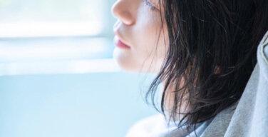 元SDN48芹那(36)、最新写真集で大胆すぎる下乳披露!ポロリしそうなハミ乳先行カット画像が反響!イメージDVD動画まとめ有