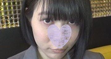 FC2-PPV-2306905 【個人撮影】黒髪ショートのスレンダー美人妻かえでさんに再会記念中出し!