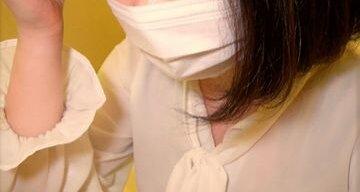 FC2-PPV-1934513 可愛いほんわか現役学生に尻穴舐めさせて生挿入。私大1年生Kちゃん18歳