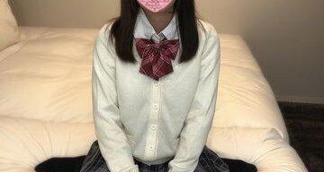 FC2-PPV-2341477 アイドル級美少女爆誕。お願いなので拡散しないでください。