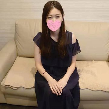 FC2-PPV-2358369 受付嬢を丸裸に!箱入り娘(多分)の乱れ狂う姿をすべからく看よ!!!
