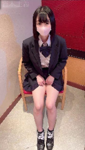 FC2-PPV-2363136 【個撮】都立体操部③ 諸事情で〇られてきた悲しい少女に 気持ちよく挿入しました