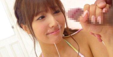 【画像】AV最かわ女優