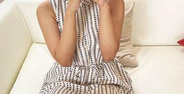 【VR】【悪徳マッサージ】施術初体験の天然Hカップ美女に日本未承認【超強力媚薬】を使うと淫乱覚醒!【エビ反り痙攣絶頂】を繰り返す早漏美女と【挟射・顔射・連続中出し】キメパコSEX 稲場るか