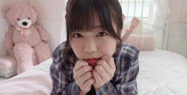 Miharu4 Everlasting paradise・羽咲みはる
