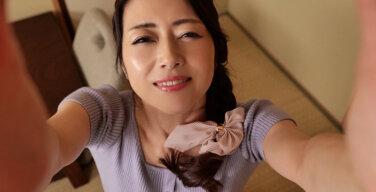 誰もが憧れる美人な女社長なのに…。ボクを異常に溺愛する麻妃叔母さん 北条麻妃